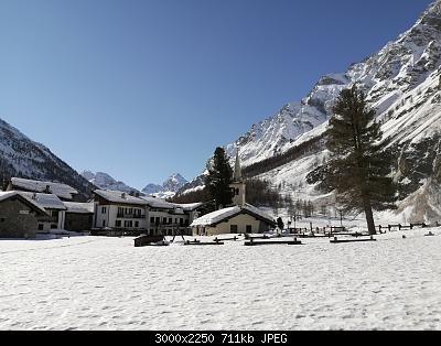 Nowcasting Valle d'Aosta - Inverno 2019/2020-img_20200207_120305.jpg