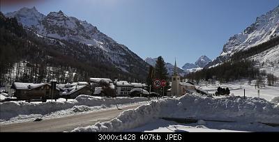 Nowcasting Valle d'Aosta - Inverno 2019/2020-img_20200207_130038.jpg