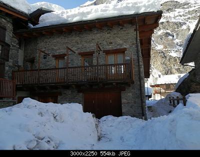 Nowcasting Valle d'Aosta - Inverno 2019/2020-img_20200207_120937.jpg