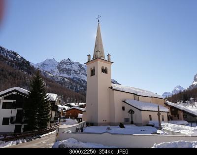 Nowcasting Valle d'Aosta - Inverno 2019/2020-img_20200207_123959.jpg