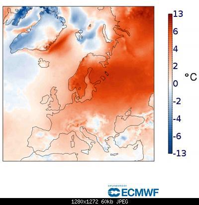 VP e freddo al Polo-clima-estremo-gennaio-caldo-sempre-in-europa-inverno.jpg