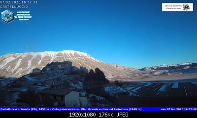 Appennini inverno 2019-2020-webcam2-2-.jpg