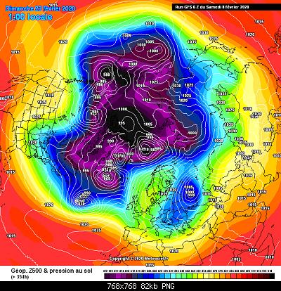 Analisi modelli Inverno 2019/20-2696e3fc-cf4a-4811-9563-408ad525721d.png