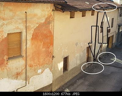 Basso Piemonte -Febbraio 2020-20200211_101045-copia.jpg