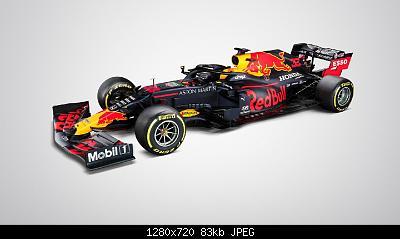 [F1 2020] - Pre campionato-photo_2020-02-12_11-43-06.jpg