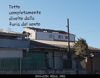 Basso Piemonte -Febbraio 2020-20200212_160536.jpg