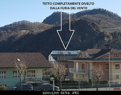 Basso Piemonte -Febbraio 2020-20200211_101203-copia.jpg