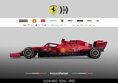 [F1 2020] - Pre campionato-c9f87750-0cd6-455c-a7c8-1b03391a9d5e-1-1024x683.jpg