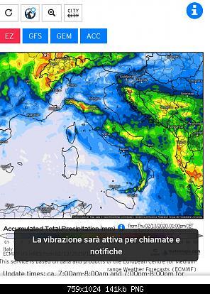 Analisi modelli Inverno 2019/20-screenshot_2020-02-13-20-20-16-53.jpg
