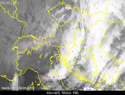 Nowcasting Marche Febbraio 2020-screenshot_2020-02-14-immagini-satellitari-infrarossi-svizzera-austria-nubi-in-svizzera-.png