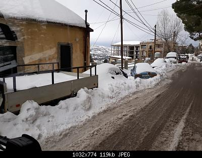 Catena del Libano - Situazione neve attraverso le stagioni-14-feb-2020-cell-and-007.jpg
