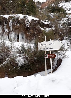 Catena del Libano - Situazione neve attraverso le stagioni-14-feb-2020-cell-and-008.jpg