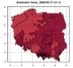 Polonia: monitoraggio climatico-screenshot_2020-02-14-bie-cy-miesi-c-pogoda-i-klimat.png