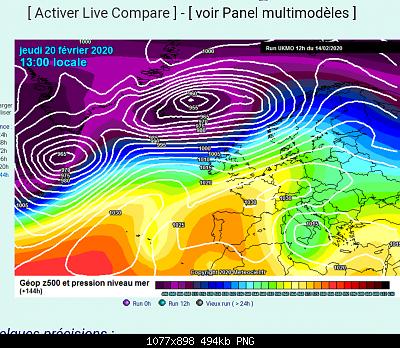 Analisi modelli Inverno 2019/20-screenshot_2020-02-14-17-05-43-09.png
