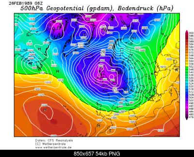 Febbraio 2020: anomalie termiche e pluviometriche-cfsr_1_1989022606_1.png