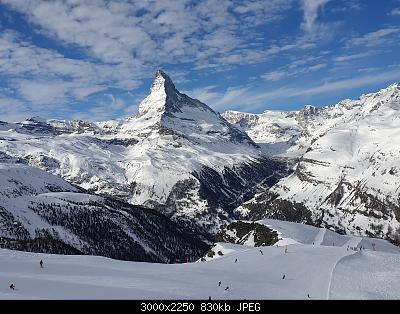 Nowcasting Valle d'Aosta - Inverno 2019/2020-20200215_102959.jpg
