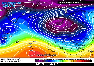 Febbraio 2020: anomalie termiche e pluviometriche-archives-1989-2-28-0-0.png