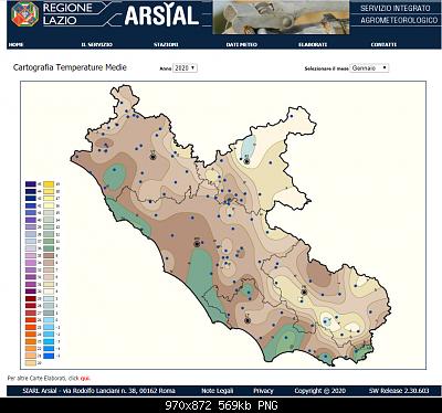 Inverno 2019/20 Toscana e centro Italia-2020_01_temperature_medie_lazio.png