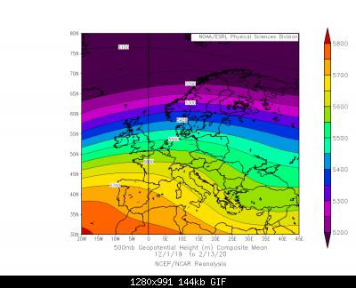 Analisi modelli Inverno 2019/20-0153a2e7-95b1-401b-8776-84a306fb4d97.jpg