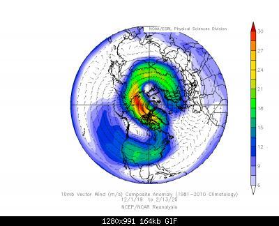 Analisi modelli Inverno 2019/20-compday.lsbejqx1is.jpg