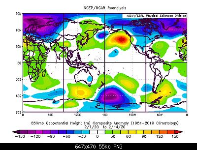 Febbraio 2020: anomalie termiche e pluviometriche-schermata-2020-02-16-alle-22.00.41.png