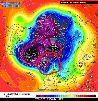 Analisi modelli Inverno 2019/20-inkedgfsnh-0-84_li.jpg