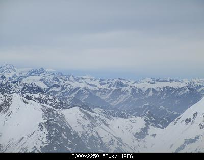 Alto Piemonte ( VC - NO -BI - VCO ) inverno 2019/20-img_3647.jpg
