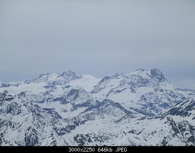 Alto Piemonte ( VC - NO -BI - VCO ) inverno 2019/20-img_3648.jpg