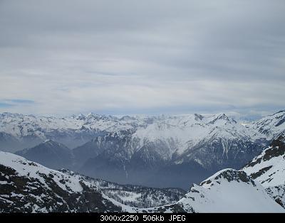 Alto Piemonte ( VC - NO -BI - VCO ) inverno 2019/20-img_3649.jpg