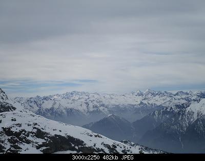 Alto Piemonte ( VC - NO -BI - VCO ) inverno 2019/20-img_3650.jpg