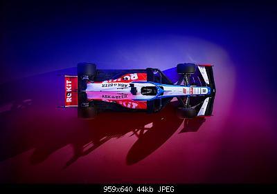 [F1 2020] - Pre campionato-williams-fw43-rokit4.jpg