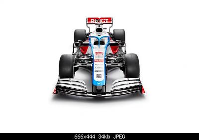 [F1 2020] - Pre campionato-williamsf1_17027_hires-custom.jpg