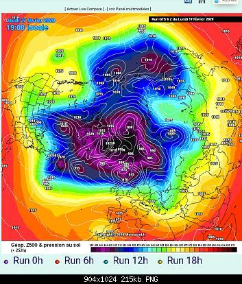 Analisi modelli Inverno 2019/20-screenshot_2020-02-17-11-35-05-26.jpg
