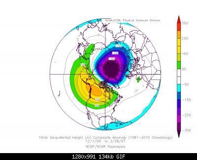 Analisi modelli Inverno 2019/20-compday.lzerap_cg6.jpg