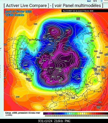 Analisi modelli Inverno 2019/20-screenshot_2020-02-17-20-01-41-05.jpg