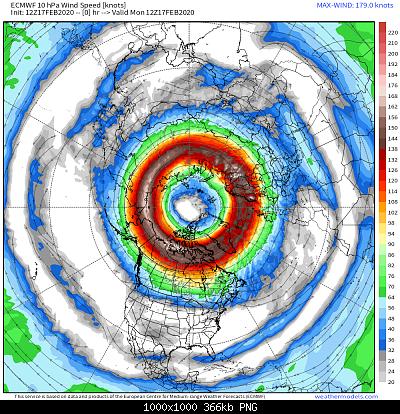 Analisi modelli Inverno 2019/20-609e1691-3362-4348-abe9-e6c241899cd2.png
