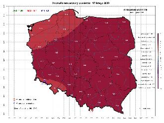 Polonia: monitoraggio climatico-screenshot_2020-02-18-bie-cy-miesi-c-pogoda-i-klimat.png
