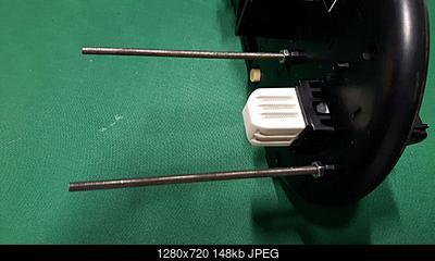 Modifiche ai sensori , schermi e test Ecowitt-1.jpg
