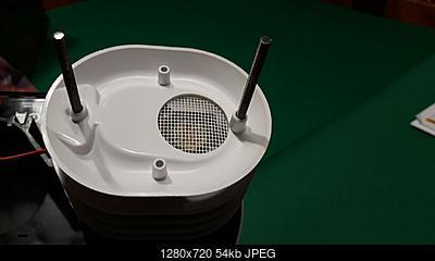 Modifiche ai sensori , schermi e test Ecowitt-3.jpg