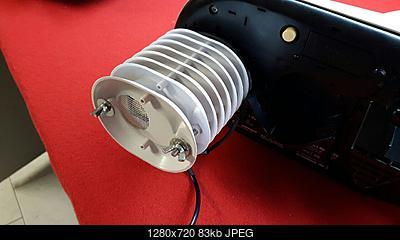 Modifiche ai sensori , schermi e test Ecowitt-6.jpg