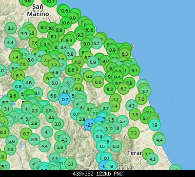 Nowcasting Marche Febbraio 2020-screenshot_2020-02-18-rete-stazioni-lineameteo-www-lineameteo-it-4-.png