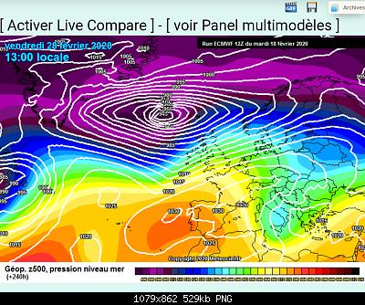 Analisi modelli Inverno 2019/20-screenshot_2020-02-18-19-56-56-96.png