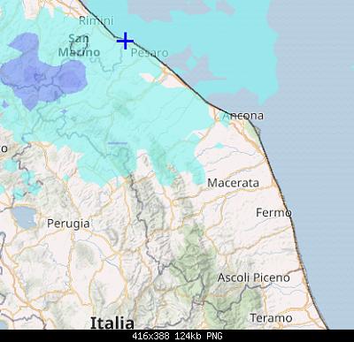 Nowcasting Marche Febbraio 2020-screenshot_2020-02-18-mappe-meteo-per-gabicce-mare.png
