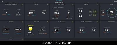Modifiche ai sensori , schermi e test Ecowitt-schermata-2020-02-19-09.39.02.jpeg
