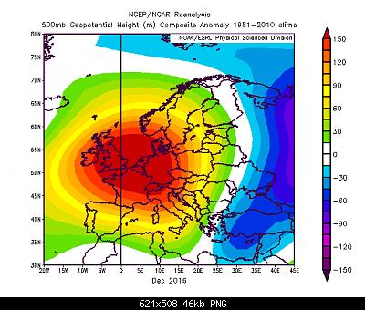 Confronto sugli ultimi inverni Nord vs Sud (libera atmosfera)-schermata-2020-02-19-alle-10.29.41.png