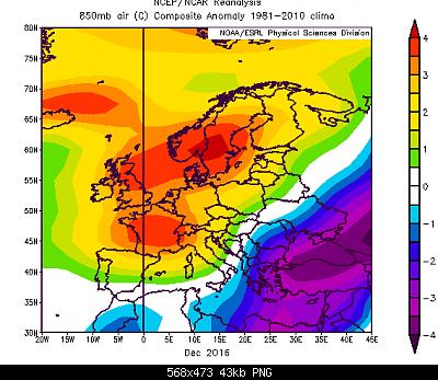 Confronto sugli ultimi inverni Nord vs Sud (libera atmosfera)-schermata-2020-02-19-alle-10.31.26.png