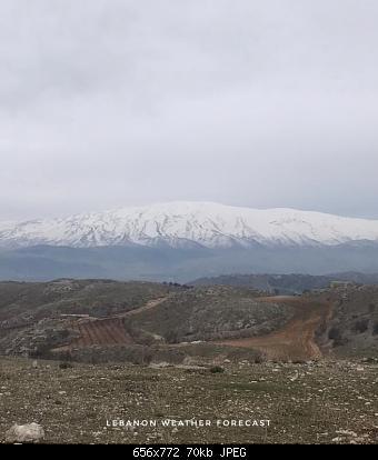 Catena del Libano - Situazione neve attraverso le stagioni-86439233_3049621398384130_9053802574775320576_n.jpg