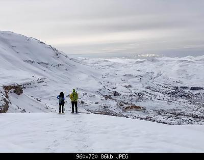 Catena del Libano - Situazione neve attraverso le stagioni-86728812_10162958811340072_7409291186621382656_o.jpg