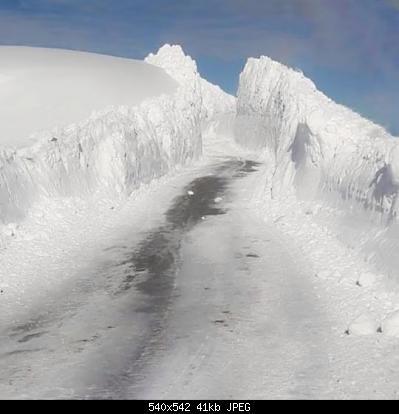 Catena del Libano - Situazione neve attraverso le stagioni-86724026_3056306991048904_5814293113463635968_n.jpg