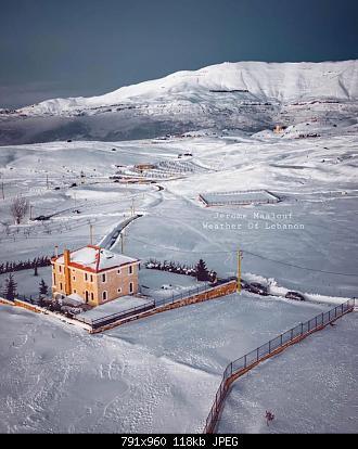 Catena del Libano - Situazione neve attraverso le stagioni-86603433_3022308851114630_8323237519718088704_o.jpg